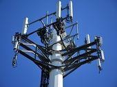 Déploiement de la 5G : Free est toujours en tête, mais Orange domine sur les fréquences hautes