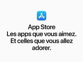 Stadium, l'application qui permet d'utiliser Google Stadia sur iOS va disparaître de l'App Store