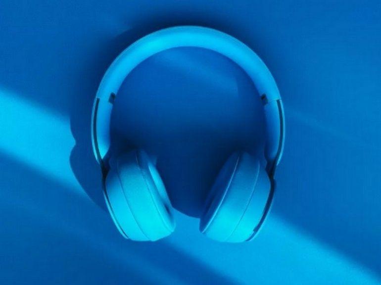 Apple retire tous les casques et écouteurs de marques tierces de ses rayons : le casque AirPods Studio en approche ?