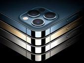 iPhone 12 : pourquoi la keynote Apple était-elle absente des réseaux sociaux en Chine ?