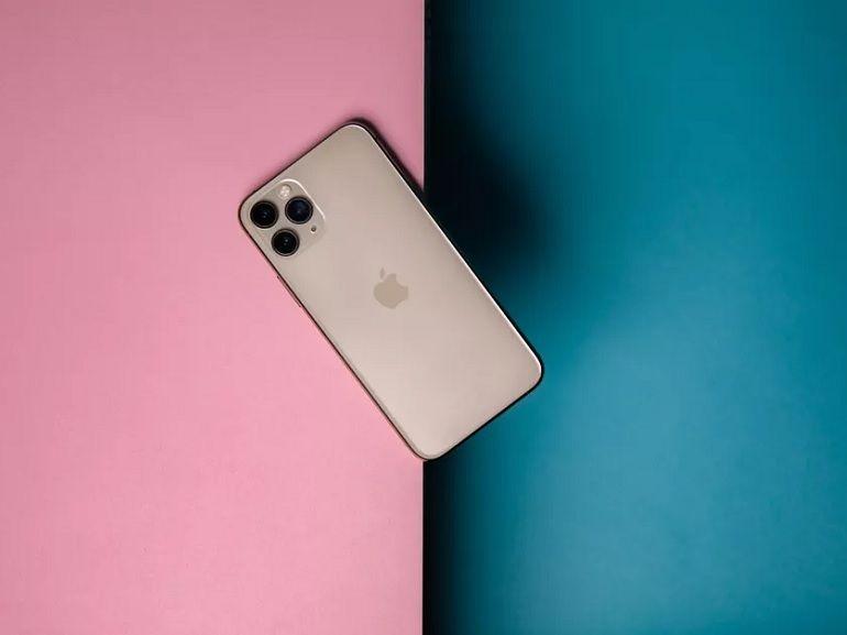 iPhone 12 : les dernières informations sur la batterie, l'appareil photo, le stockage et bien plus encore