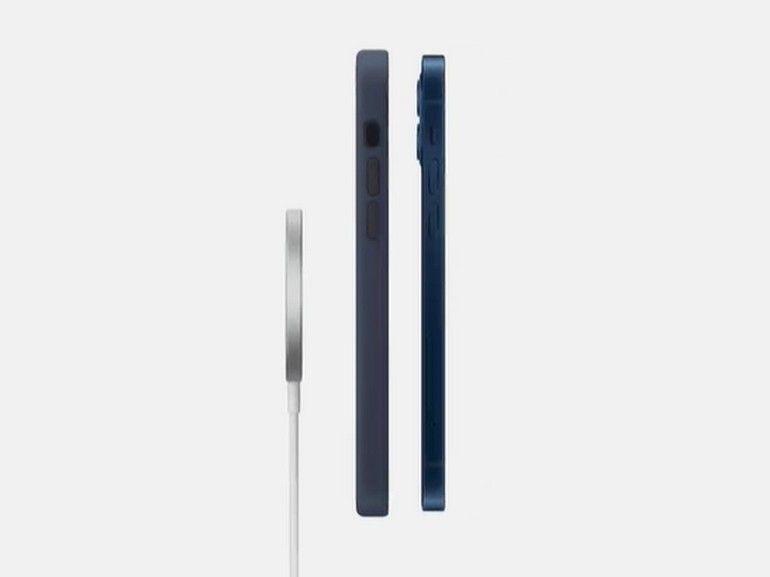 MagSafe, la fonctionnalité de l'iPhone 12 qui pourrait faire la différence
