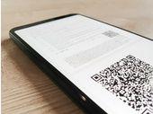 Attestation couvre feu : comment créer une version smartphone (tutoriel)