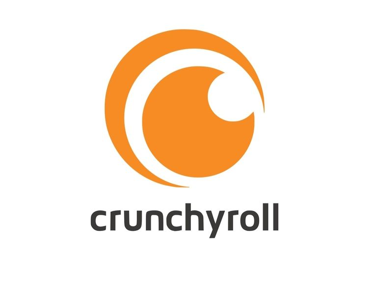 Sony rachète Crunchyroll moyennant 1,2 milliard de dollars