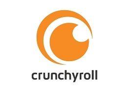 Sony pourrait ajouter Crunchyroll au PlayStation Plus