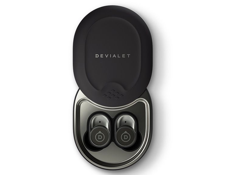 Gemini : Devialet se jette dans la mêlée des écouteurs True Wireless à réduction du bruit active