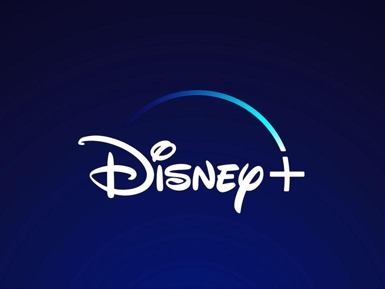Disney+ : GroupWatch, la fonctionnalité de co-visionnage est disponible
