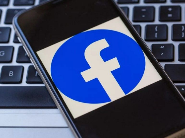 Facebook s'attaque aux contenus niant l'Holocauste