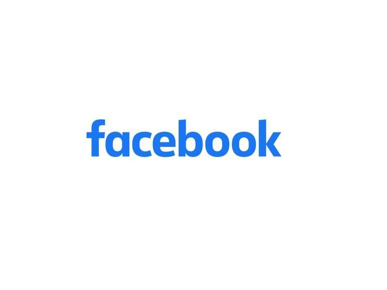 Facebook prépare une nouvelle fonctionnalité pour faciliter le lien avec vos voisins