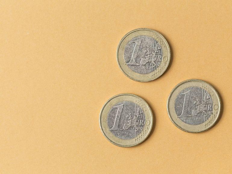 Forfait 30 Go à partir de 3 euros : Cdiscount Mobile ou La Poste Mobile lequel est le meilleur ?