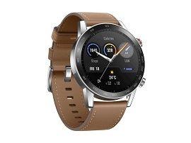 Bon plan : de belles ristournes sur les montres connectées Honor MagicWatch 2, Watch GS Pro et Band 5