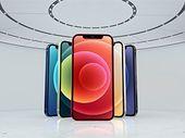 iPhone 12 (iPhone 2020) : caractéristiques, prix, nouveautés, tout ce qu'il faut savoir sur les nouveaux smartphones Apple