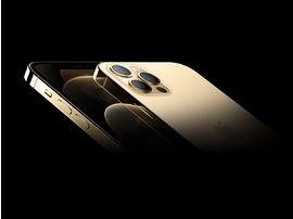 iPhone 12 : la facture pour remplacer l'écran fait mal, très mal…