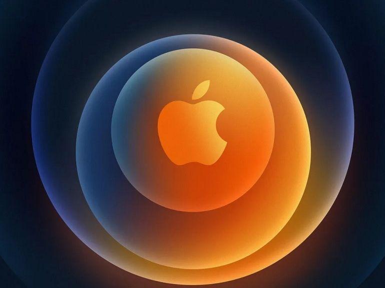 iPhone 12 5G : rendez-vous le 13 octobre pour la prochaine keynote d'Apple