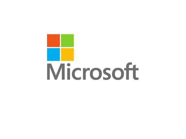 Microsoft dépasse les attentes des analystes avec un chiffre d'affaires en forte hausse au 1er semestre