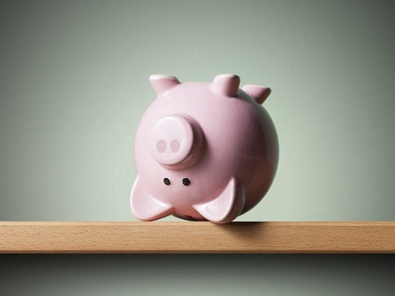 Et si votre néobanque fait faillite, que devient votre argent ?