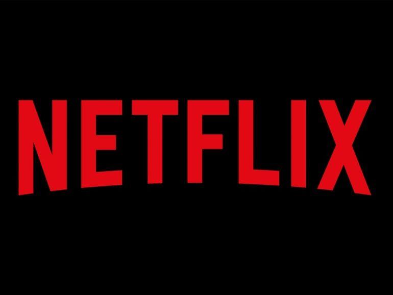 Sur Netflix, écouter ses séries en arrière-plan pourrait bientôt être possible