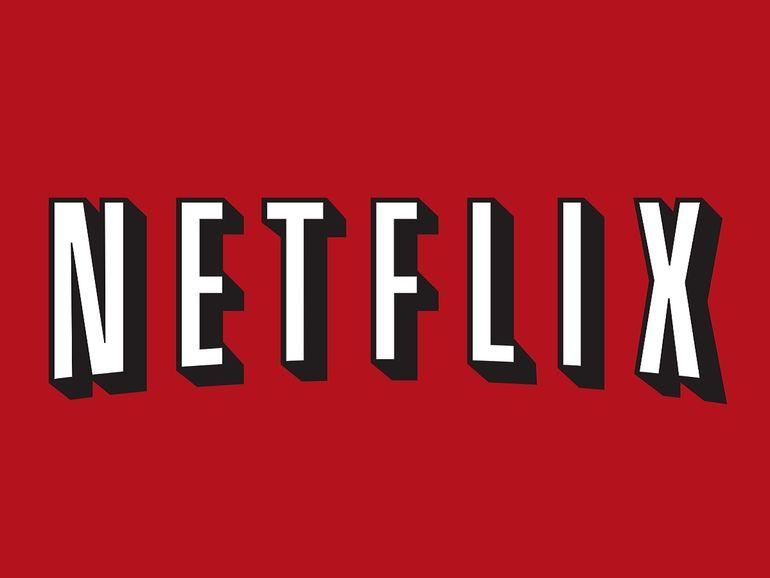 Pour Netflix & Co, le passage à la caisse (pour la création française) se précise