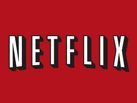 Pour Netflix & Co, du changement dans le financement de la création française