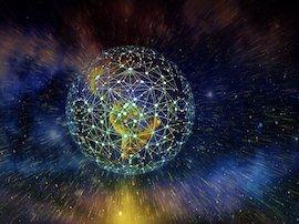 Internet en 2050 : du web ubiquitaire aux réseaux maillés
