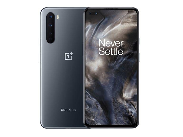 OnePlus Nord N10 et N100 : deux nouveaux smartphones à moins de 300€ ?