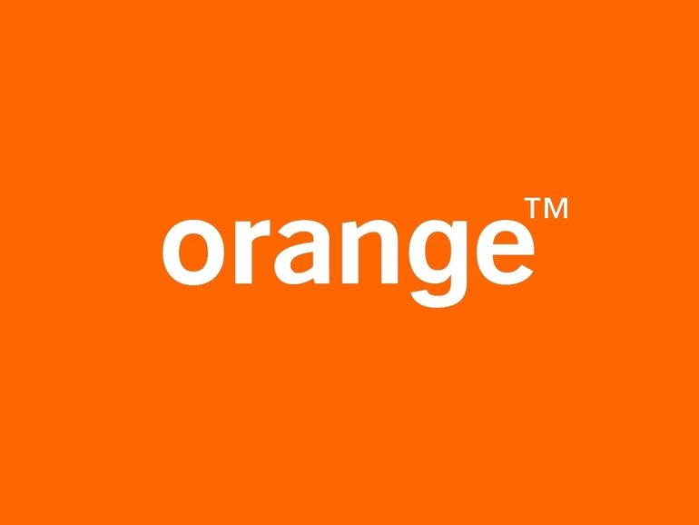 Qualité des services mobiles : Orange en pole position pour la dixième année consécutive