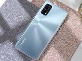 Les realme 7 et 7 Pro sont officiels : le concurrent de Xiaomi veut dominer l'entrée de gamme