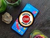 Amazon Prime Day : les meilleurs smartphones à moins de 200€ encore disponibles