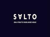 Salto : la plateforme de SVoD débarque et veut miser sur ses différences pour faire son trou