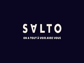 Salto : déjà 100 000 abonnés pour la plateforme de SVoD ?