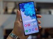 Test du Samsung Galaxy S20 FE : moins cher qu'un S20, mais pour autant utile ?