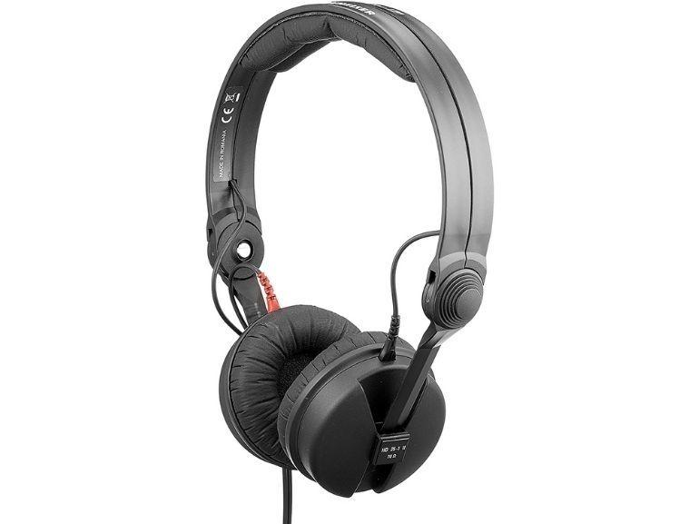 Le Sennheiser HD25-1 II est à 75€ sur Amazon, on valide ou pas ?