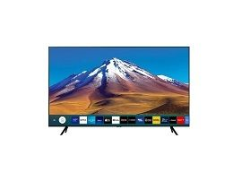Bon plan : le téléviseur Samsung 4K UHD  avec une dalle de 163 cm est à seulement 599,99€