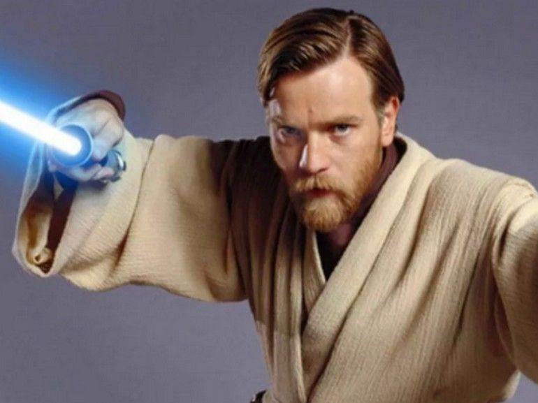 Disney+ : le tournage de la série Obi-Wan Kenobi (avec Ewan McGregor) débutera en mars 2021