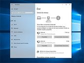 Windows 10 : une mise à jour facultative corrige le problème