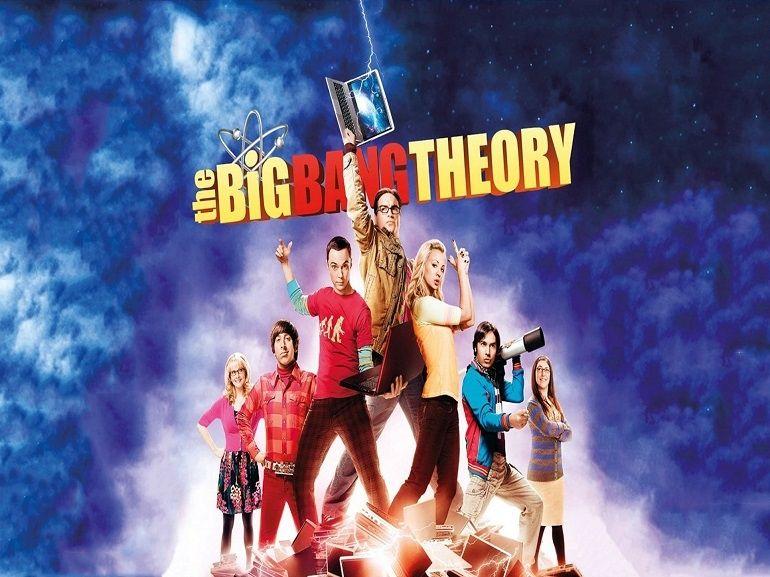 The Big Bang Theory : 13 ans après, on a revu la saison 1 de la série et voici notre avis