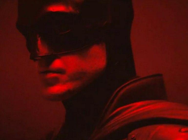 The Batman repoussé à 2022, Dune décalé à l'année prochaine