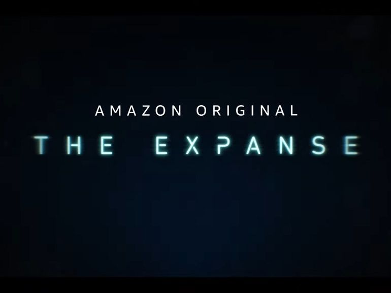 Amazon Prime Video : la saison 5 de The Expanse approche, voici sa bande-annonce