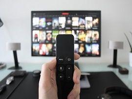 Rien à la télé ? Deux bonnes séries à regarder gratuitement en replay ce soir