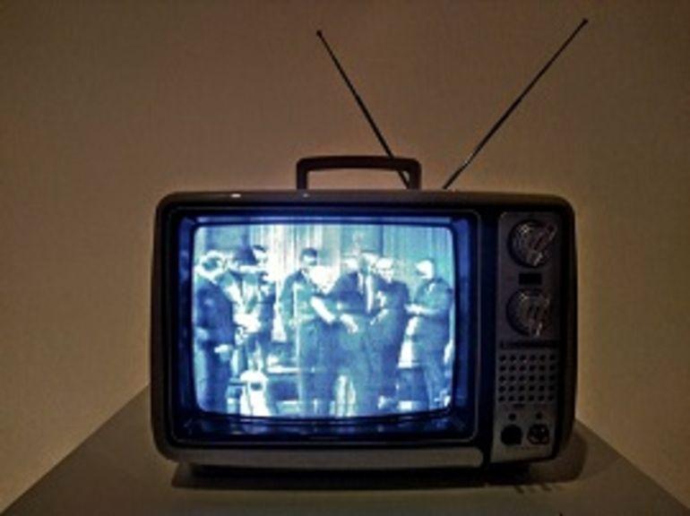 Streaming : 2 chouettes séries françaises à découvrir gratuitement dès ce soir