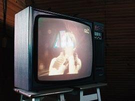 Lundi cinéma : quels film ou série regarder à la TV ce soir ?