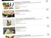 Couvre-feu gourmand : les formations vidéo pour cuisiner différemment