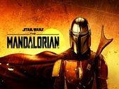 The Mandalorian saison 3 : date de sortie, intrigue, casting… tout ce que l'on sait
