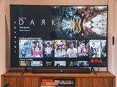 Sur Prime Video et Netflix, deux chouettes séries originales à voir ce soir
