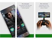 Vous pouvez désormais streamer des jeux de Xbox sur iOS et iPadOS