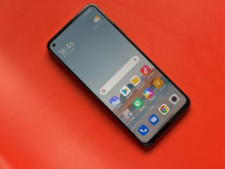 Xiaomi n'est plus sur la liste noire américaine, un juge statue en sa faveur
