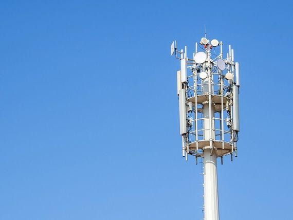 5G : Bouygues Telecom lance son réseau le 1er décembre