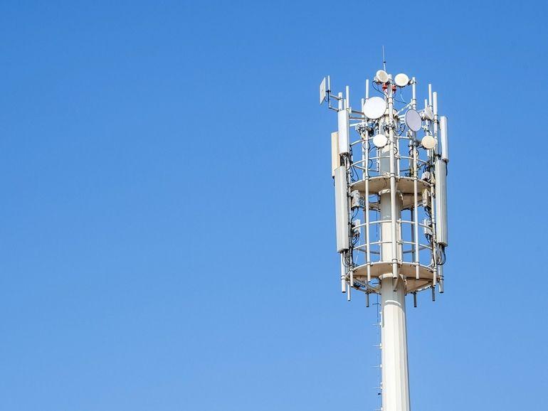 5G : Free débourse 3 millions d'euros pour se positionner au centre de la bande des 3,5 GHz