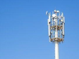 Top départ pour la 5G ce mercredi 18 novembre ? Pas vraiment
