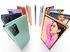 Bon plan : le Samsung Galaxy S20 FE à 1€ chez Bouygues Telecom
